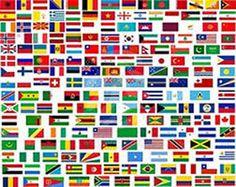 Se virando sem grana: Download de livros de estudo e cursos de idiomas