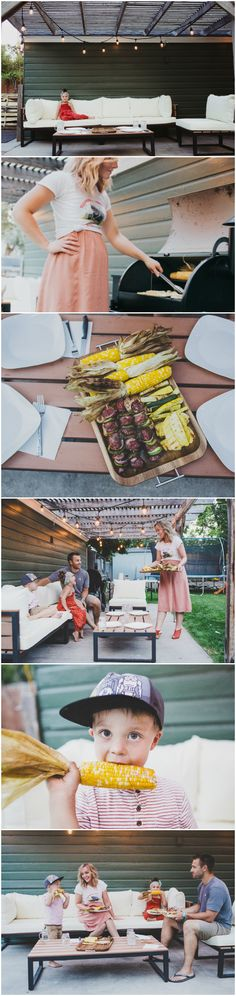 Backyard Giveaway by Simply Sadie Jane http://simplysadiejane.com/2016/08/lets-see-that-baby-bump-and-raise-it-a-huge-backyard-giveaway.html