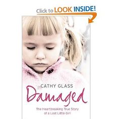 The Sunday Times and New York Times Bestseller. Although Jodie is only eight years old, she is violent, aggressive, and has already been through numerous foster families. Her last hope is Cathy Glass…