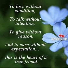Friends come and go, but the ones who love you unconditionally and appreciate you for who you are will never leave your side! I heart my good friends in Life
