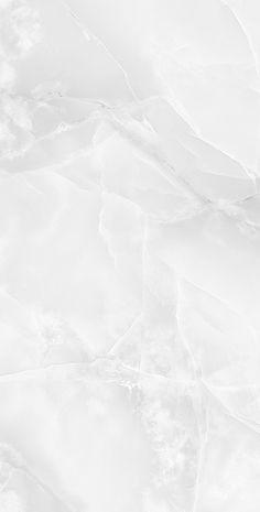 Amazing Flooring: Amazing Tiles (Tile store in Brampton) Markets in. Gold Wallpaper Background, Green Wallpaper, Wallpaper Iphone Cute, Gold Marble Wallpaper, Photo Backgrounds, Wallpaper Backgrounds, Disney Phone Backgrounds, Tile Stores, Pretty Wallpapers