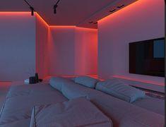 Home Room Design, Dream Home Design, Modern House Design, Home Interior Design, Dream House Interior, Luxury Homes Dream Houses, Aesthetic Room Decor, Boho Living Room, Dream Rooms