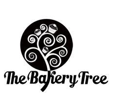 Logo for a Bakery Company
