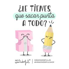 Funny Phrases, Funny Quotes, Hj Story, Jolie Phrase, Spanish Jokes, Some Jokes, Funny Posters, Cute Messages, Cute Notes