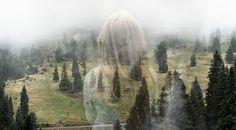 Transylvania by Mathieu Le Lay / 5
