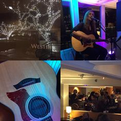 Performing @thewestinbayshore tonight! Come on over! #livemusic #acoustic #westinbayshorehotel #vancouver #originals #covers #lounge #cozy #vancity
