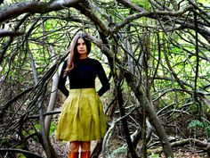 Hope Sandoval (Mazzy Star)