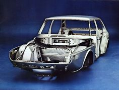 Time Wasting Machine: SAAB 99 Saab 9 3 Convertible, Saab Turbo, Scandinavia Design, Saab 900, Volvo, Cars And Motorcycles, Cool Cars, Dream Cars, Porsche