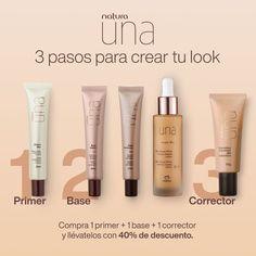Natura Cosmetics, Makeup Cosmetics, Costume Makeup, Lipstick, Make Up, Inspired, Life, Beauty, Orange Makeup