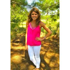 Tutti Frutti fun top! http://www.walkerboutique.com/index.php?route=product/product&product_id=1022&search=tutti