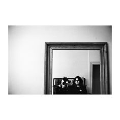 «#selfportrait with #mysister @evabouquet #mirror #family #brotherandsister #home #portrait #analog #beliveinfilm #filmisnotdead #filmphotography…»