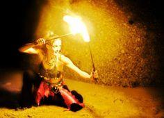 Lauren Clubs Fire, Concert, Artist, Artists, Concerts
