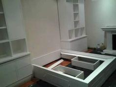 MueblesFons Carpinteria y Diseño