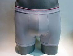 Boxer fresh Jan Men línea masculina de Janira. Boxer en microfibra, muy suave y elástica. Calzoncillo extremadamente cómodo. Oferta: 16,85€. http://www.varelaintimo.com/marca/14/jan-men