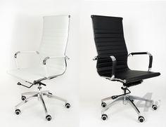 Bureaustoel Big Business - Bureaustoelen - Kantoormeubilair