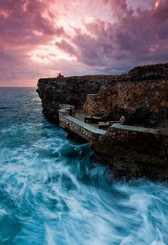The Ultimate Travel Photo Wall - TripAdvisor.   Jamaica, Caribean