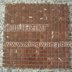 Natural Red Marble,Red Marble Mosaics,Coral Red Marble,Coral Red Marble Mosaics,Marble tiles,Marble Slabs,Marble Mosaics,Marble cut to size,XingWang Stone Factory,Marble Factory in China,Marble cut to size Tiles,Marble cut-size Tiles,XingWang Stone Factory in HuBei China,XingWang Stone Factory is a China-based manufacturer of natural marble tiles, slabs, mosaics, kitchen tile countertops and bathroom vanity tops.