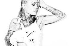 Vicky Vamp