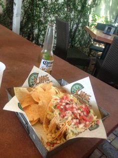 Lime Fresh Mexican Grill, Miami Beach - Restaurant Reviews - TripAdvisor