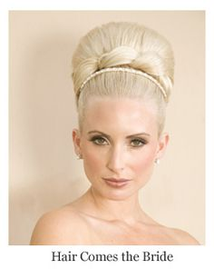 classic-vintage-dramatic-updo-bridal-hairstyle-by-hair-comes-the-bride.jpg
