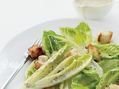 Salad Dressing Recipes That Make Everything Better