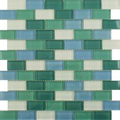 mosaic tiles - Google Search