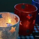 Patriotic+Candle+Holders