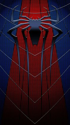 Spiderman Wallpaper, Spider Man Far From Home Wallpaper, Spiderman Wallpaper Spider Man Into The Spider Verse Wallpaper, Spiderman Wallpaper Hd, Spiderman Wallpaper Iphone. Spiderman Poster, Spiderman Art, Amazing Spiderman, Spiderman Suits, Marvel Heroes, Marvel Avengers, Marvel Comics, Avengers Cartoon, Spiderman Pictures