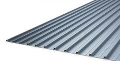 T-Rib is a popular and versatile 5 Rib trapezoidal roofing profile that can be used in commercial and residential applications as a roof or wall cladding solution. T-Rib offers the value of Corrugate whilst being able, by design, to achieve roof pitches down to 3 degrees and is available in Zincalume®, Galvsteel®, Colorsteel® Endura® and Colorsteel® Maxx®.Cover:        760 mmSheet Width:   810 mm  Minimum Pitch: 3° (minimum pitch will increase depending on sheet lengths… Industrial Roofing, Wall Cladding, Pitch, Commercial, Profile, Popular, Cover, House, Design