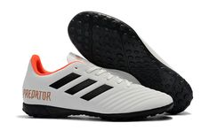 Adidas Predator Tango 18.4