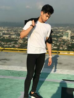 Crazy Funny Memes, Wtf Funny, Ricci Rivero, Donny Pangilinan, Lily Maymac, Ideal Boyfriend, Speaker Plans, Korean Boys Ulzzang, My Bebe