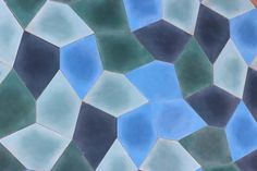 cement tiles :: handmade in morocco Bathroom Renos, Bathroom Ideas, Bathrooms, Floor Texture, Encaustic Tile, Fulham, Environmental Design, Stone Tiles, Kitchen Tiles
