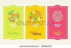 Juice Stockfotos und -bilder | Shutterstock