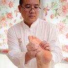 Dacă ai probleme cu genunchii, citește urgent cât n-au șters! Reflexology, Peace, Cats, Sports, Studying, Hs Sports, Gatos, Cat, Kitty