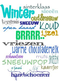 Home - meester Tim. I Love Winter, Winter Snow, I Love School, Holiday Program, Dutch Quotes, Silhouette Cameo Projects, Winter Sports, Art Plastique, Words Quotes