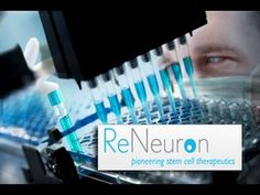 £5 million has been injected into the Guildford-based stem cell company ReNeuron. - http://www.directorstalk.com/5-million-has-been-injected-into-the-guildford-based-stem-cell-company-reneuron/