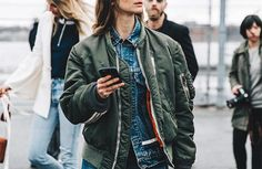 The+Freshest+Street+Style+Looks+Anyone+Can+Pull+Off+via+@WhoWhatWearUK