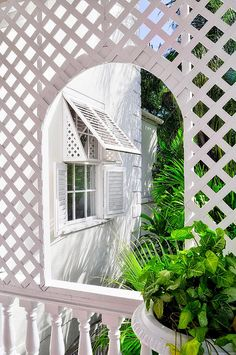 Sunbury Plantation House, Barbados by derek.galon