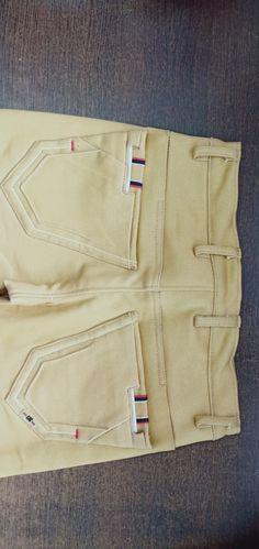 Denim Jeans Men, Boys Jeans, Jeans Pants, Trousers, Patterned Jeans, Diesel Jeans, Cotton Pants, Dark Denim, Fashion Pants