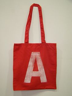 Tote bag by Hellodesign ®
