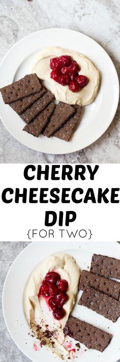cherry-cheesecake-dip-3