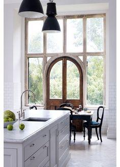door design - Home and Garden Design Idea's