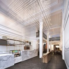 #slide-19   Axiom (San Francisco, California)This newly opened hotel is filling the void of cool, clean, and affordable places to sta...