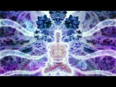 Health and the Kundalini with Chrism: Part 1 - YouTube