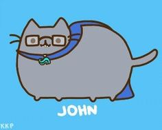 HAPPY BIRTHDAY JOHN EGBERT!! Everyone who is a HOMESTUCK fan stop and repost this to show you love John!!!!