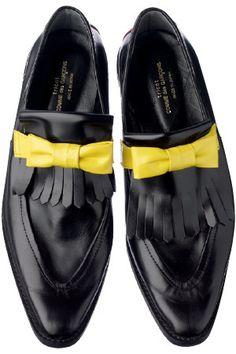 79de903280b5 tricot COMME des GARCONS shoes Best Shoes For Men