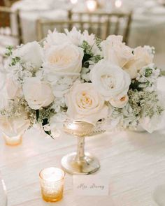 Wedding Center Pieces.942 Best Wedding Centerpieces Images In 2019 Wedding Centerpieces