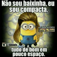 Tirinhas de Humor Funny Relatable Memes, Funny Quotes, Inspirational Phrases, Minions Quotes, Disney Memes, Funny Images, Messages, Feelings, Fictional Characters