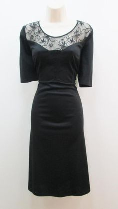 US $35.60 New with tags in Clothing, Shoes & Accessories, Women's Clothing, Dresses