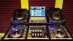Dreams dj set hip hop instrumentals updated daily => http://www.beatzbylekz.ca